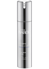BABOR - BABOR Gesichtspflege Doctor BABOR Hydro Cellular Hyaluron Cream 50 ml - GESICHTSPFLEGE