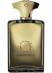 AMOUAGE - AMOUAGE GOLD MAN - PARFUM