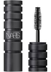 NARS - NARS Climax Extreme Mini Mascara  4 g Black - Mascara
