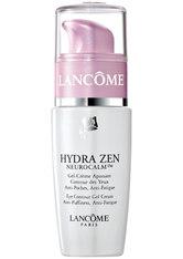 LANCÔME - Lancôme Hydra Zen Neurocalm Yeux  15 ml - AUGENCREME