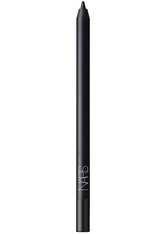 NARS - NARS High-Pigment Longwear Eyeliner 1.2g (Various Shades) - Via Veneto - LIPLINER