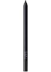 NARS High-Pigment Longwear Eyeliner 1.2g (Various Shades) - Via Veneto