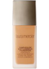 LAURA MERCIER - laura mercier CANDLEGLOW SOFT LUMINOUS FOUNDATION - FOUNDATION