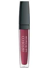 Artdeco Kollektionen Love Is In The Air Lip Brilliance Lip Gloss Nr. 57 5 ml