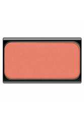 ARTDECO Blusher, Rouge, Refill, 11 orange blush