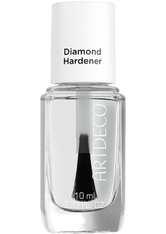 ARTDECO Diamond Hardener, Nagelhärter 10 ml, transparent