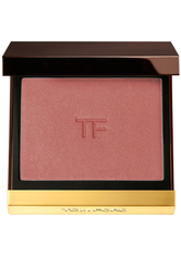 Tom Ford Beauty Spring Color Collection Cheek Color
