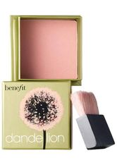 BENEFIT - Benefit Teint Dandelion (Farbe: Rosa, 7 g) - ROUGE