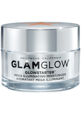 GLAMGLOW GLOWSTARTER™ Mega Illuminating Moisturizer Sun Glow 50g