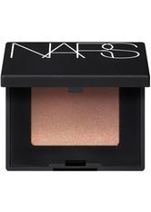 NARS - NARS Cosmetics SchimmerSolo Eyeshadow (verschiedene Farbtöne) - Nepal - LIDSCHATTEN