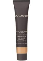 LAURA MERCIER Tinted Moisturizer Natural Skin Perfector Oil Free - Travel Size Getönte Gesichtscreme 25 ml Nr. 2N1 - Nude