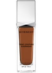 Givenchy - Teint Couture Everwear 24h Wear & Comfort Spf 20 - Teint Couture Everwear N21 - N470-