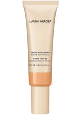 LAURA MERCIER Tinted Moisturizer Natural Skin Perfector LSF 30 Getönte Gesichtscreme 50 ml Nr. 2C1 Blush