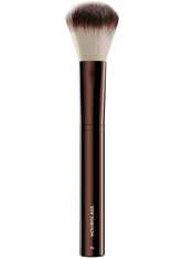 HOURGLASS - Hourglass - Nº 2 Blush/foundation Brush – Foundation-pinsel - one size - Makeup Pinsel