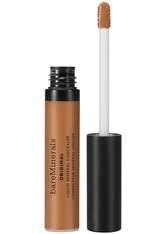 bareMinerals Original Liquid Concealer Concealer 6 ml Nr. 5C - Dark