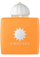 AMOUAGE - Amouage Damendüfte Beach Hut Woman Eau de Parfum Spray 100 ml - PARFUM
