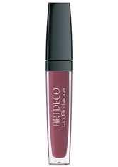 ARTDECO Lip Brilliance  Lipgloss 5 ml Nr. 78 - Brilliant Lilac Clover