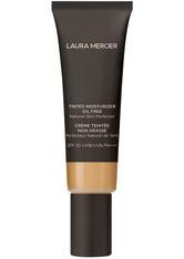 LAURA MERCIER Tinted Moisturizer Natural Skin Perfector Oil Free Getönte Gesichtscreme 50 ml Nr. 3W1 - Bisque