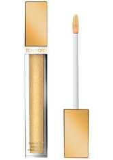 Tom Ford Lippen-Make-up Sunlust Lip Lipgloss 6.0 ml