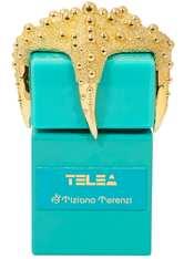 Tiziana Terenzi Telea Extrait de Parfum 100 ml