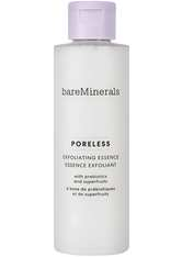 bareMinerals Reinigung Poreless Exfoliating Essence Reinigungsmilch 150.0 ml
