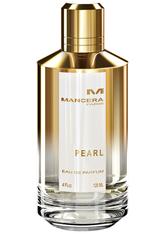 MANCERA - Mancera Pearl  120 ml - PARFUM