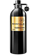 Montale Oudmazing Eau de Parfum 100 ml
