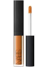 Nars Mini Radiant Creamy Concealer Concealer