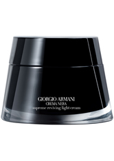 Giorgio Armani Crema Nera Extrema Supreme Reviving Light Gesichtscreme  50 ml
