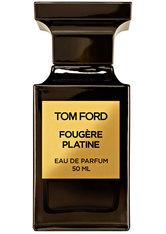 Tom Ford Private Blend Düfte Fougère Platine Eau de Parfum 50.0 ml