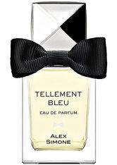 Alex Simone French Riviera Collection Tellement Bleu Eau de Parfum 30.0 ml