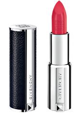 Givenchy Make-up LIPPEN MAKE-UP Le Rouge Nr. 202 Rose Dressing 3,40 g