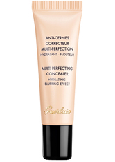 GUERLAIN - GUERLAIN Make-up Teint Lingerie de Peau Multi-Perfecting Concealer Nr. 02 Clair Rosé 12 ml - Concealer