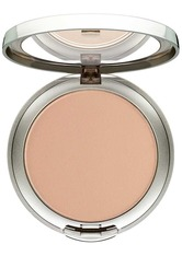 Artdeco Hydra Mineral Compact Foundation 67 natural peach 10 g Mineral Make-up