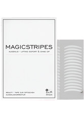 MAGICSTRIPES Large Lifting Stripes - Large Augenpatches 64.0 pieces