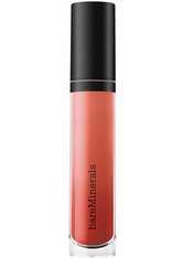 bareMinerals Lippen-Make-up Lippenstift Statement Matte Liquid Lipcolour Fire 4 ml