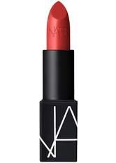 NARS Must-Have Mattes Lipstick 3.5g (Various Shades) - Intrigue
