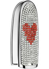 Guerlain Rouge G Case Valentine's Day Lippenstift Hülle 1 Stk Valentine'S Day