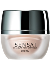 SENSAI Hautpflege Cellular Performance - Basis Linie Cream 40 ml