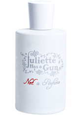 Juliette has a Gun Damendüfte Not a Perfume Eau de Parfum Spray 50 ml