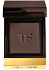 Tom Ford Beauty Private Shadow Lidschatten - Ultra Suede Finish