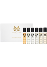 Parfums de Marly Marly Feminine Discovery Set 6x10ml