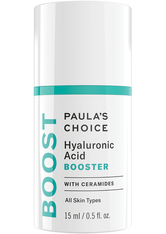 Paula's Choice Booster Hyaluronic Acid Booster 15 ml