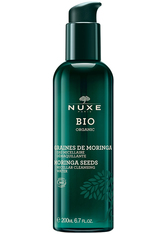 Nuxe Bio Organic Moringa Seeds - Micellar Cleansing Water 200 ml