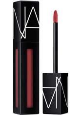 NARS Cosmetics Powermatte Lip Pigment 5,5ml (verschiedene Farbtöne) - Walk This Way