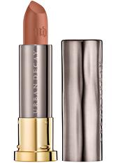Urban Decay Vice Comfort Matte Lipstick 3.4g (verschiedene Farbtöne) - Stark Naked