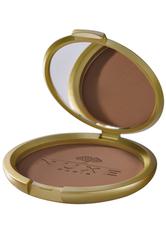 NUXE - NUXE Poudre Eclat Prodigieux Bronze-Kompaktpuder 25 Gramm - CONTOURING & BRONZING