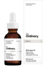 The Ordinary Antioxidants EUK 134 0.1% (30ml)