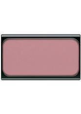 Artdeco Rouge Nr. 40 Crown Pink 5 g Rouge 5.0 g