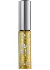 Urban Decay HEAVY METAL GLITTER COLLECTION Glitter Eyeliner 7.5 ml Velvet Goldmine